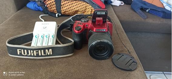 Fujifilm S8200 Semi Profissional