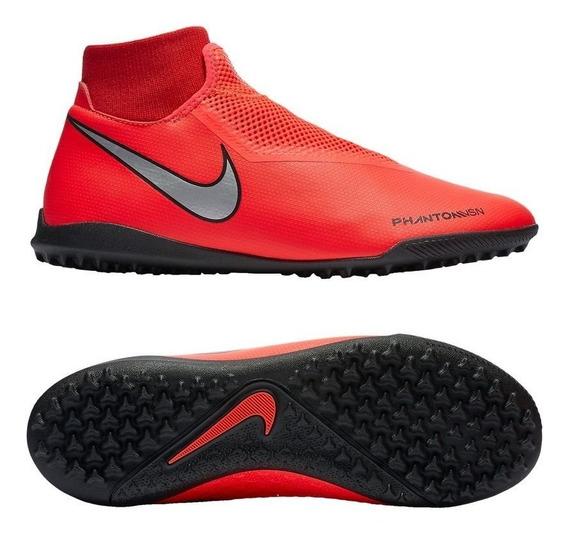 En Tacos Fútbol Bota De Tenis Para Y Futbol Rapido Nike WE9Ie2DHY