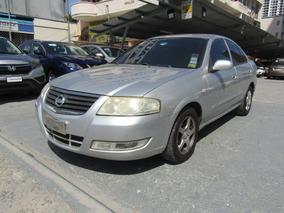 Nissan Akmera 2010 $4999