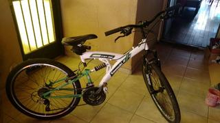 Bicicleta Kawasaki Kst-310