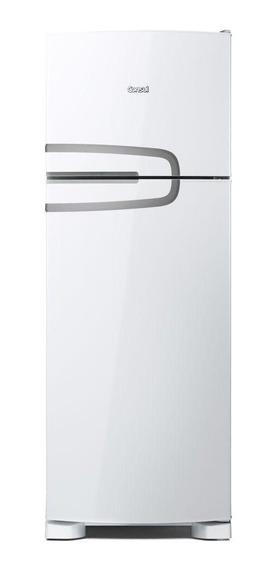 Refrigerador Geladeira Consul Crm39ab Frost Free 340 Litros