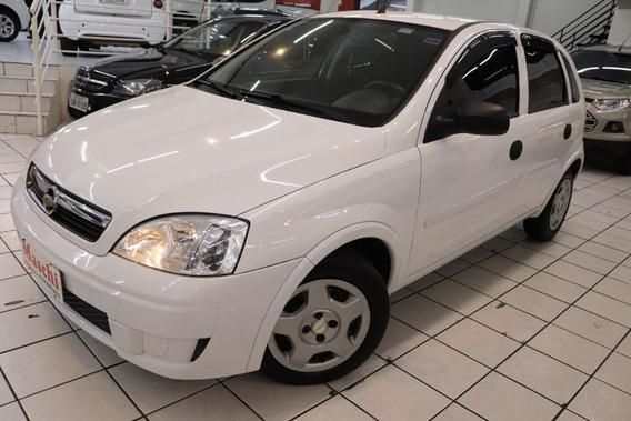 Chevrolet Corsa Maxx 1.4 *68.000km*