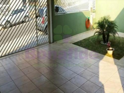 Casa Residencial, Jardim Perola, Itupeva - Ca09662 - 34893152