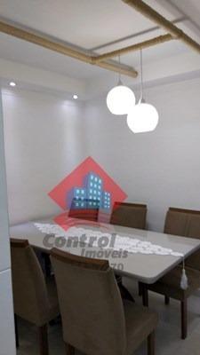 Imagem 1 de 15 de Apartamento - Ref: 03051