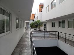 Hermosa Casa En Condominio, En La Del Valle