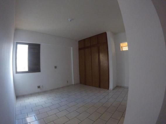 Apartamento - Ref: L3078