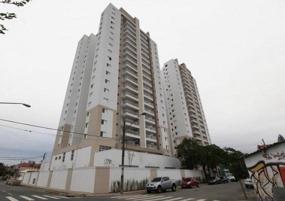 Apartamento 4 Quartos Sao Paulo - Sp - Vila Guilherme - 665