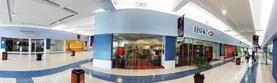 Cad Multiplaza Las Palmas Local 59 Am Justo Frente A Entrada Del Cine