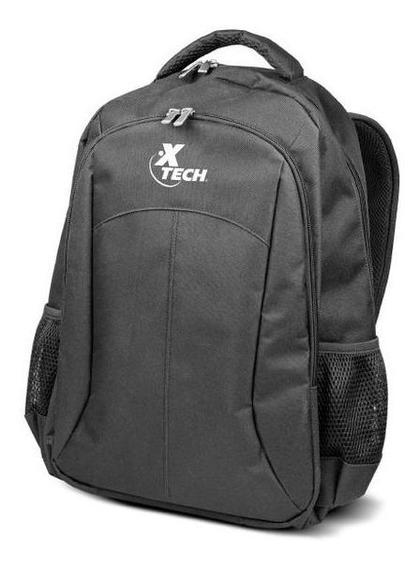 Mochila Notebook Xtech 15,6