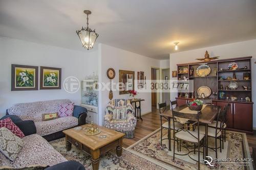 Imagem 1 de 21 de Casa, 6 Dormitórios, 250.18 M², Jardim Do Salso - 164866