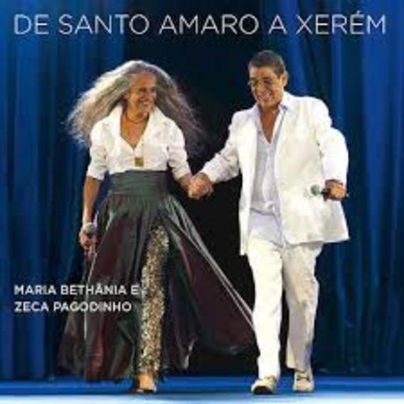 DVD 2010 BAIXAR GRATIS PAGODINHO ZECA