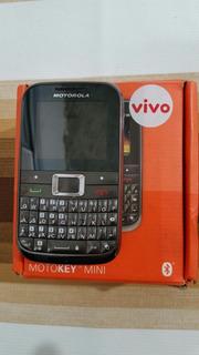 Motorola Ex-108 G Motokey Mini