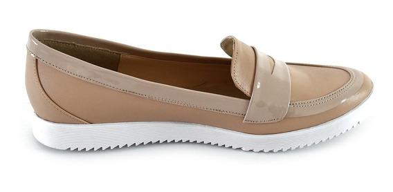 Zapatos Dama Valerinas Flats Mujer Mayoreo Modelo 852 Maqui