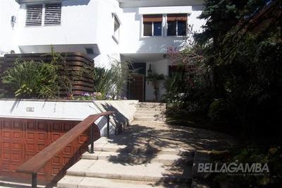 Casa En Vicente López