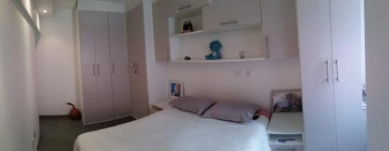 Apartamento Em Santo Antônio, São Caetano Do Sul/sp De 72m² 2 Quartos À Venda Por R$ 430.000,00 - Ap295703
