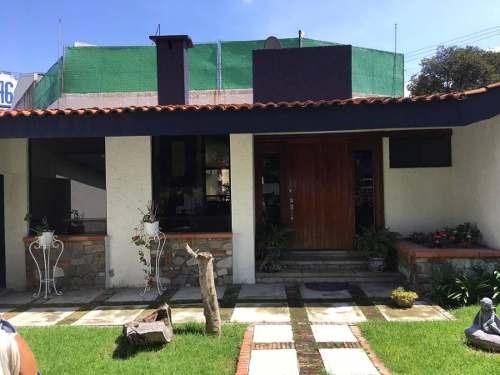 Casa En Campestre Del Bosque