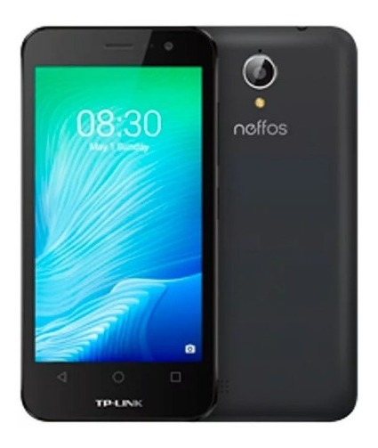 Telefono Celular Tplink Neffos Y5l 3g Digitel