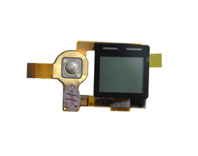 Tela Frontal Gopro Hero 4 - Interno Lcd Display - Original