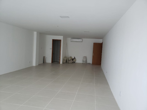 Sala Para Aluguel, 2 Vagas, Paralela - Salvador/ba - 1413
