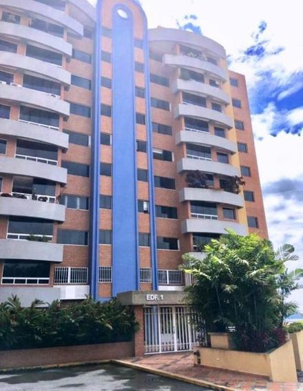 Apartamento En Venta Mls# 20-2701 Tu Mejor Inmueble!