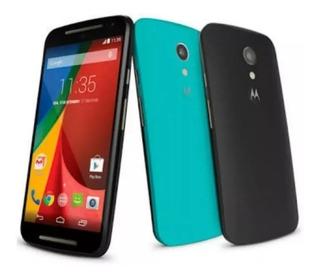 Smartphone Motorola Moto G2
