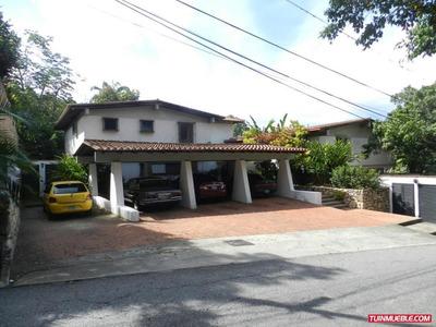 Casas En Venta Mls #19-13100
