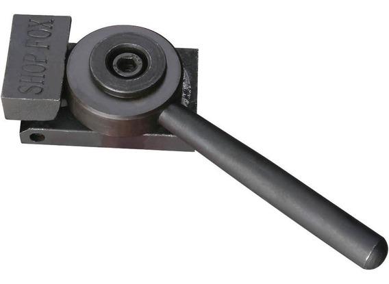 Prensa De Leva Para T Track Carpintero Carpinteria D3347