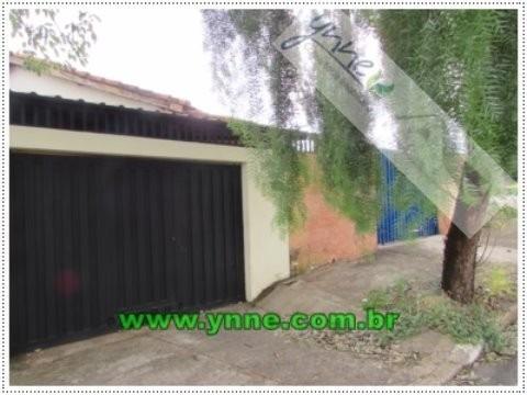 Casa - Ca00770 - 4480795