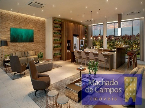 Venda Apartamento Em Campinas - Ap04325 - 32702137