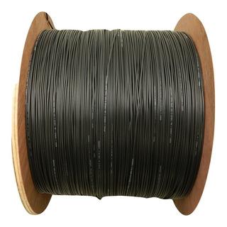 Cable De Fibra Optica Monomodo (2000 Mtrs.)