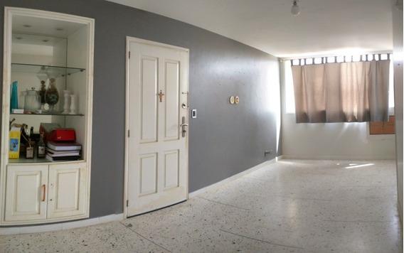 Apartamento Alquiler Bella Vista Maracaibo #30156