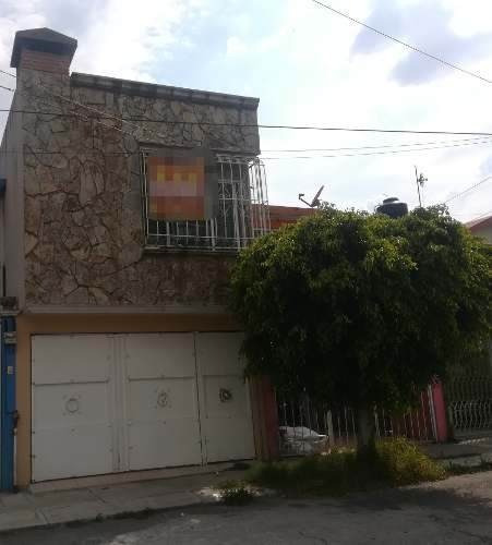 $1.450.000 Casa 4 Recamaras Bosques Del Valle 2da Coacalco