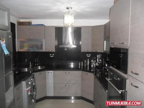 Casa En Venta En La Muralla Arriba - El Ingenio - Gb 19-3685
