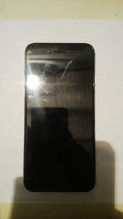 iPhone 6 Bloqueado Icloud Para Repuesto