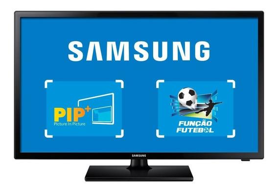Tv Monitor Samsung Hdmi Usb