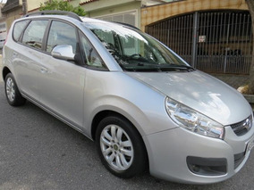 Jac J6 2.0 16v Gasolina 4p Manual 2013/2013