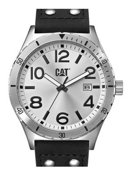 Para Caballero Reloj Caterpillar Modelo: Ni24134231
