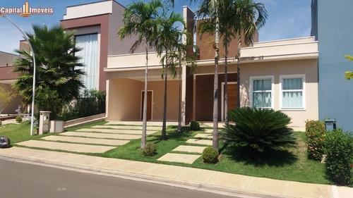 Casa - Ca02108 - 69332175