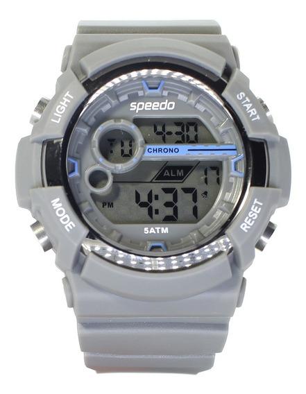 Relógio Speedo 81105g0evnp2