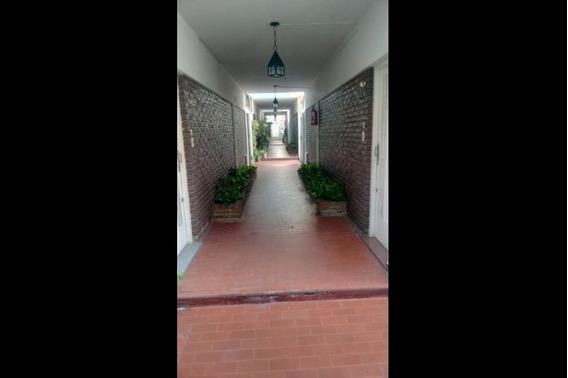 Duplex En Alquiler En Ramos Mejia