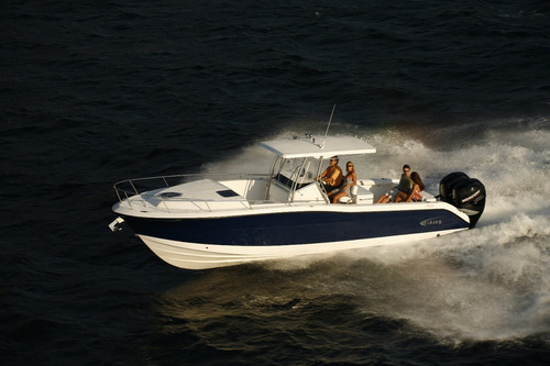 Fishing 320 Cuddy  Ñ Sedna , Victory , Boston Whaler