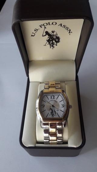 3490a231017b Reloj Polo Ralph Lauren - Reloj de Pulsera en Mercado Libre México