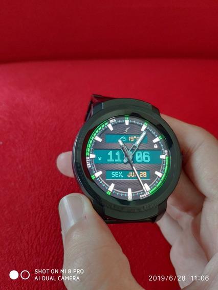 Ticwatch E2 Perfeito Estado!sem Caixa