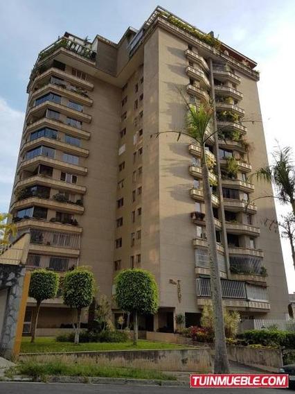 Apartamentos En Venta Mls #18-6235