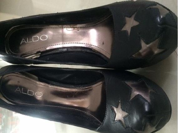 Zapato Dama Aldo # 36