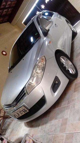 Chery Celer 1.5 Flex Gol Uno Onix New Fiesta Fox Celta Punto