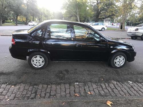 Chevrolet Corsa Classic Ls