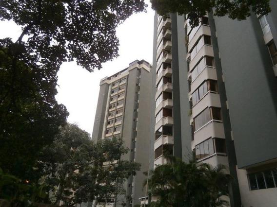 Apartamento En Alto Prado