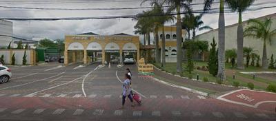 Sobrado Com 3 Dormitórios Para Alugar, 168 M² Por R$ 2.750/mês - Jardim Novo Horizonte - Sorocaba/sp - So0080
