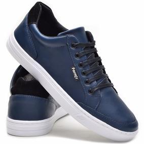49414b501 Sapato Masculino Fabricado Em Franca Sp - Sapatos no Mercado Livre ...